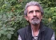 منصور خورشیدی درگذشت