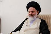 حسینی بوشهری: طلبه بیگانه با فضای انقلاب اسلامی به درد جامعه نمیخورد