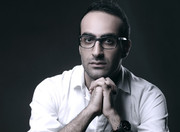 ابراز پشیمانی خواننده پاپ از گفتگو با آرش ظلیپور در برنامه «من و شما»/ دنبال مسخره کردن هستند