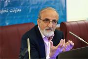 آمار عجیبی از شیوع یک بیماری خطرناک در ایران: یک سوم بالغان مبتلا هستند و نمیدانند!