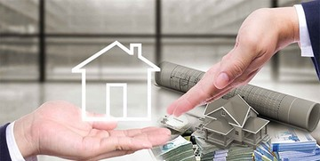 قیمت مسکن باز هم ۶.۴ درصدزیاد شد؛متوسط نرخ هر متر آپارتمان در تهران ۹ میلیون تومان