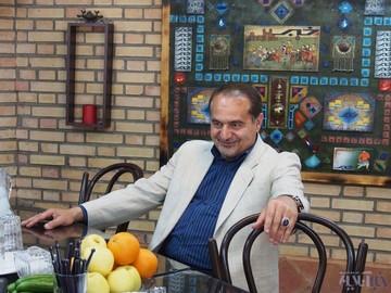 ۶ عامل مهمی که بر سیاستهای موشکی ایران تأثیر میگذارند