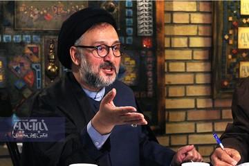 ابطحی: احمدی نژاد که از قدرت کنار رفت، نتانیاهو گفت روز عزای من است /وقت مذاکره با ترامپ نیست