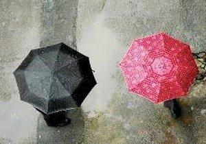 بارش باران و کاهش دما در گیلان