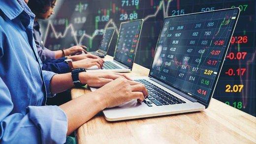 سهام آسیایی در بالاترین سطح ۷ هفته اخیر