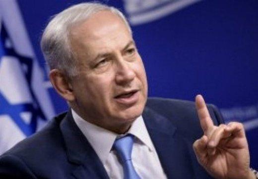 نتانیاهو دربارۀ عربستان و ایران خط و نشان کشید