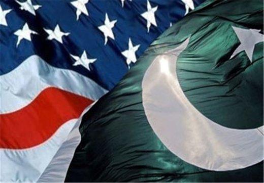 تقابل عمران خان و ترامپ/ پاکستان برای دومین بار سفیر آمریکا را احضار کرد