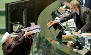 لایحه بودجه ۲۵ آذر به مجلس نمیرسد/ علت تاخیر چیست؟
