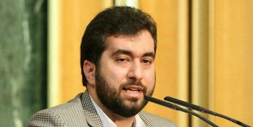 دخالت عارف و موسویلاری در انتخابات شورای عالی استانها