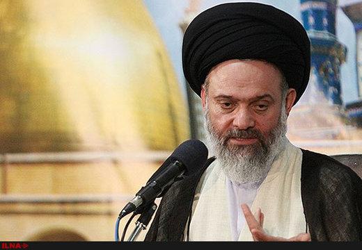 حسینیبوشهری: طلبه بیگانه با فضای انقلاب اسلامی به درد جامعه نمیخورد