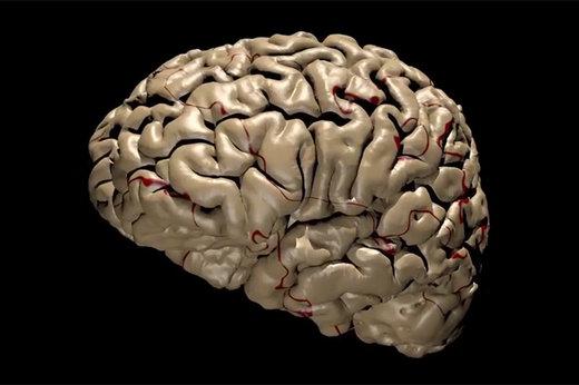 فیلم   خاطرات جدید، اطلاعات مغز انسان را پاک میکند