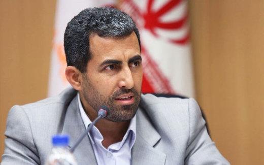 پیشنهادهای پورابراهیمی برای بودجه سال ۹۸/ آمریکا ۴ ماه زمان برای براندازی نظام ایران پیشبینی کرده