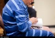 پیشنهاد وکیل یکی از متهمان اقتصادی؛ او را اعدام نکنید به جای آن معادل کل بدهی مالی را پرداخت میکنیم