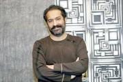 دلنوشته افشین هاشمی برای حسین محباهری/ بیماری باید خجالت بکشد!