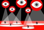 حلقه اطلاعاتی «پنج چشم» دور آلمان و ژاپن علیه چین و روسیه