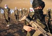 برنامه جدید آمریکا و افغانستان علیه فرماندهان طالبان