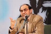 انتقاد تند رحیمپور ازغدی از حوزه: نباید حرفهای چهل سال پیش را تحویل مردم بدهیم/ باید از مدیریت حوزهها جواب خواست