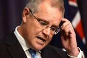 استرالیا با اعلام اقدام ضد فلسطینی به شهروندانش هشدار داد
