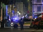 آخرین آمار قربانیان حمله استراسبورگ