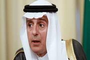 واکنش عربستان به توافق گروههای یمنی