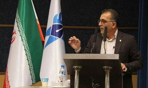 جزییات برگزاری هفته پژوهش و فناوری در دانشگاه آزاد مازندران