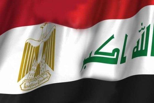 احتمال توافق بغداد با آمریکا دربارۀ تحریمهای ضدایرانی