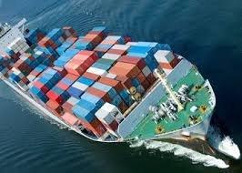 اروپاییها در این حوزهها قرار است به ایران کمک کنند: واردات دارو، غذا و ...
