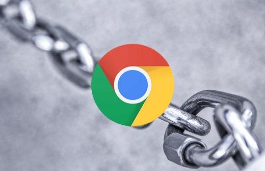 چگونه سایت ها را در گوگل کروم iOS مسدود کنیم؟