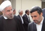 واکنش رئیس دفتر روحانی به پیشنهاد یارانه ۹۰۰ هزار تومانی احمدینژاد