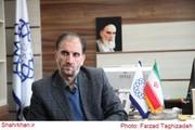 آمادگی شهرداری اردبیل برای میزبانی مسابقات جهانیکشتی