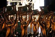 دلیل اعلام نشدن نامزدهای جوایز سینماحقیقت چیست؟