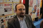 اقتصاد اسلامی تئوری نمیخواهد، اخلاق میخواهد
