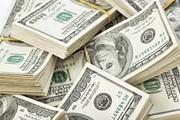 بانکها دلار را چقدر گرانتر از بازار میخرند؟