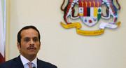 هجمه بیسابقه قطر به شورای همکاری خلیج فارس و دبیرکل آن