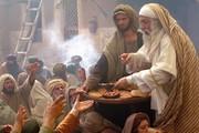 جشنواره  کرالا «محمد رسول الله» مجیدی را نمایش نداد