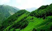 ثبت ۶ اثر طبیعی آذربایجان شرقی در فهرست آثار ملی