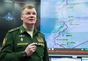 چرا ۲ پیام وزیر دفاع روسیه به همتای آمریکاییاش بیپاسخ ماند؟