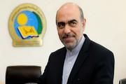 امريكا فشلت في كبح العلاقات التجارية العراقية مع إيران