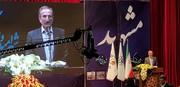 مشهد، شهردار جوان خود را شناخت/ تقیزادهخامسی: امیدوارم شهردار جدید حال مردم را خوب کند