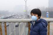 هوای آلوده ما را تنبل میکند؟