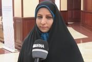 قول نمایندگان پاکستان برای آزادی مرزبانان ایرانی