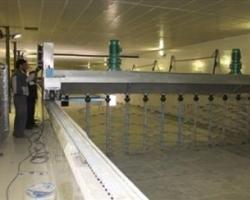 تولید ۲۰ درصد نیاز کشور در بزرگترین کارخانه مالتسازی خاورمیانه