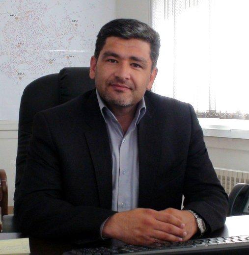 توسعه خدمات غیرحضوری در دستور کار توزیع برق استان مرکزی