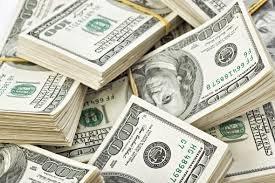 قیمت خرید دلار در اولین روز دی ماه