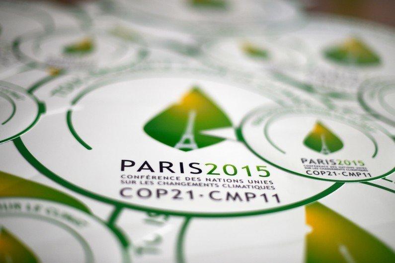 موشنگرافی | توافق محیط زیستی پاریس؛ ناجی زمین یا یک ابزار سیاسی؟!