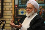 واکنش مصباحی مقدم به ادعای امضای میثاق نامه از سوی کاندیداهای شورای ائتلاف اصولگرایان