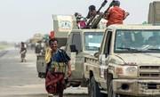آتشبس یمن از چه تاریخی آغاز میشود؟