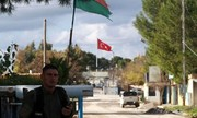 افشاگری «دبکا» درباره دلیل اصلی تاخیر عملیات ترکیه در شرق فرات