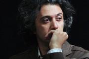 آهنگساز فیلم «متری شش و نیم» معرفی شد