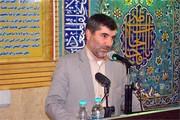 حمایت کمیته امداد امام خمینی (ره) استان چهارمحالوبختیاری از ۵۵۶ بیمار خاص و صعبالعلاج